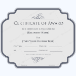 Award-Certificate-31-BLU