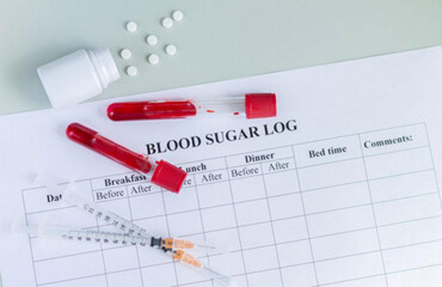 Blood-sugar-feature
