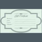Gift-Certificate-33-BLU