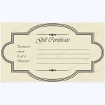 Gift-Certificate-33-BRW