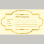 Gift-Certificate-33-GLD