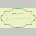 Gift-Certificate-33-GRN