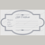 Gift-Certificate-33-PUR