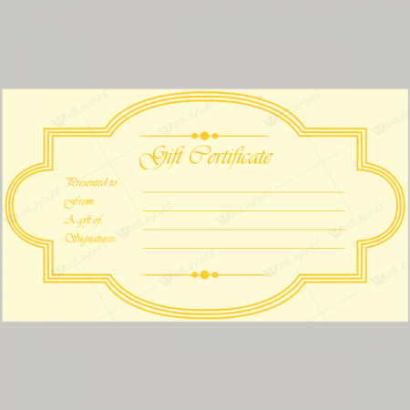 Gift-Certificate-33-YLW