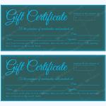 Gift-Certificate-38-BLU
