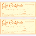 Gift-Certificate-38-ORG