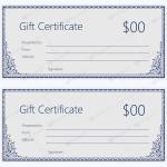 Gift-Certificate-39-BLU