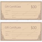 Gift-Certificate-39-PNK