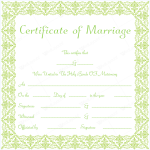 Marriage-Certificate-18-GRN
