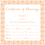 Marriage-Certificate-18-ORG