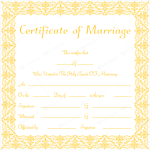 Marriage-Certificate-18-YLW
