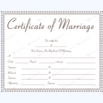 Marriage-Certificate-19-BLK