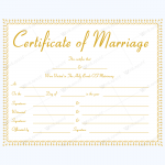 Marriage-Certificate-19-GLD