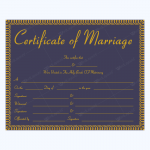 Marriage-Certificate-19-MUL