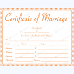 Marriage-Certificate-19-ORG