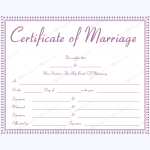 Marriage-Certificate-19-PRP