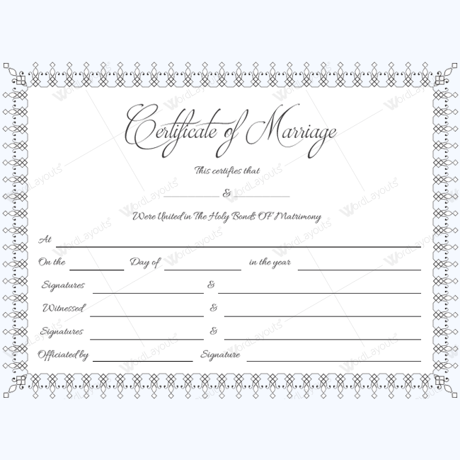 Marriage-Certificate-20-BLK