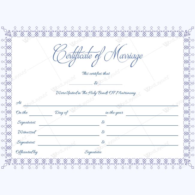 Marriage-Certificate-20-BLU