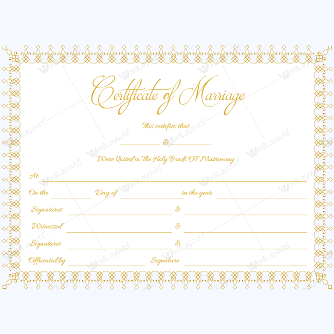 Marriage-Certificate-20-BRW