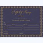 Marriage-Certificate-20-MUL