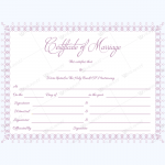 Marriage-Certificate-20-PUR