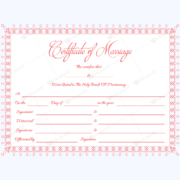 Marriage-Certificate-20-RED