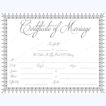 Marriage-Certificate-21-BLK