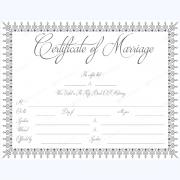 Marriage-Certificate-21-BLK