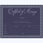 Marriage-Certificate-21-BLU-2
