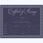 Marriage-Certificate-21-BLU-2