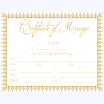 Marriage-Certificate-21-BRW