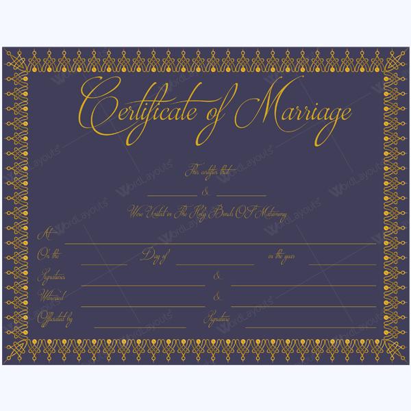 Marriage-Certificate-21-MUL