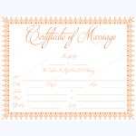 Marriage-Certificate-21-ORN