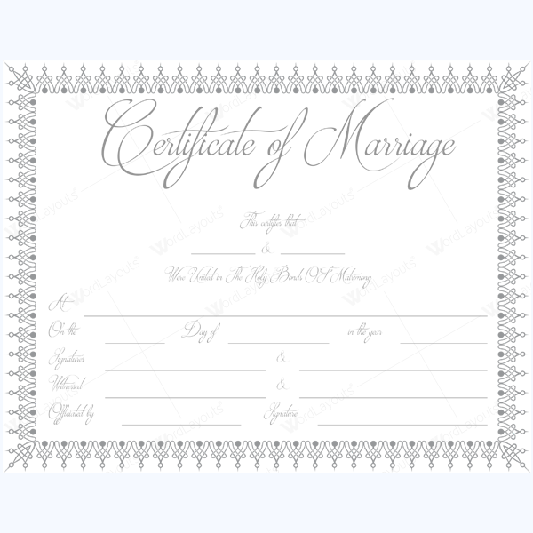 Marriage-Certificate-21-SLV