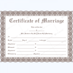 Marriage-Certificate-22-BLK