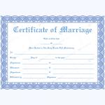 Marriage-Certificate-22-BLU