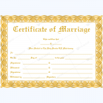 Marriage-Certificate-22-GLD