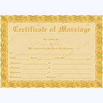 Marriage-Certificate-22-MUL