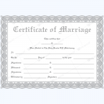 Marriage-Certificate-22-SLV