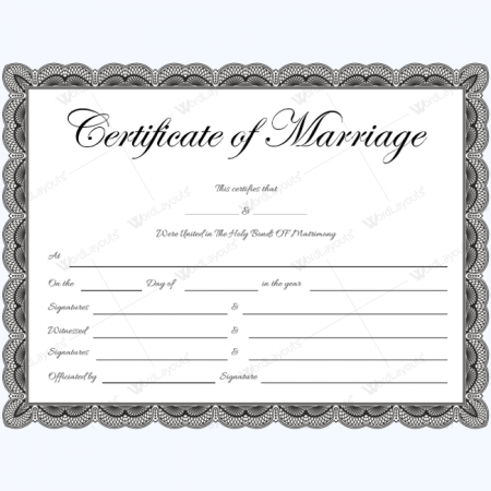 Marriage-Certificate-23