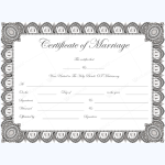 Marriage-Certificate-24
