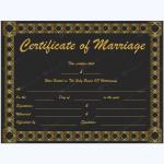 Marriage-Certificate-25-BLK