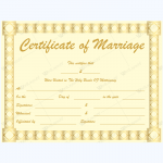 Marriage-Certificate-25-GLD