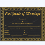 Marriage-Certificate-26-BLK