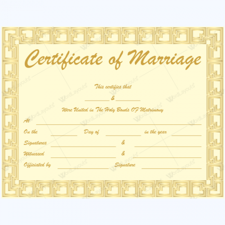 Marriage-Certificate-26-GLD