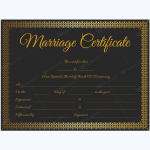 Marriage-Certificate-27-BLK
