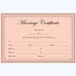 Marriage-Certificate-28-PNK