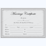 Marriage-Certificate-28-SLV