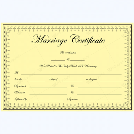 Marriage-Certificate-28-YLW