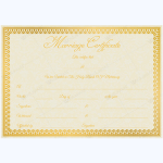 Marriage-Certificate-29-GLD